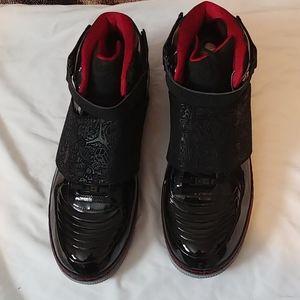 Brand new Michael Jordan Af1 never worn